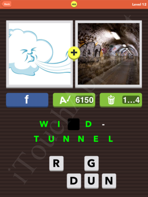 Pic Combo Level 468 Answer