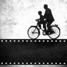 Guess the Movie Cinema Paradiso