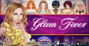 glam fever