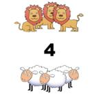 Guess the Movie Lions for Lambs