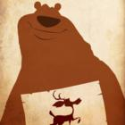 Guess the Movie Open Season