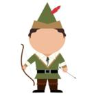 Guess the Movie Robin Hood