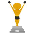 Guess the Movie Rocky