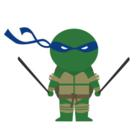 Guess the Movie Teenage Mutant Ninja Turtles