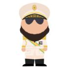 Guess the Movie The Dictator