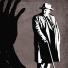Guess the Movie Touch of Evil