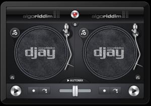 DJay Review