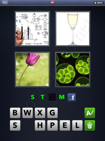 4 pics 1 word answers level 967 itouchapps 1 iphoneipad 4 pics 1 word level 967 solution expocarfo Image collections