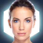 Face Fusion Review