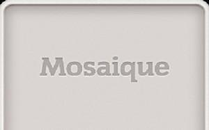 Mosaique Review