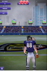 NFL QuarterBack 13 Review