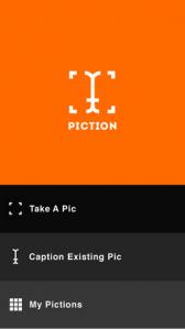 Piction App Review