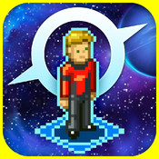 Star Command Review