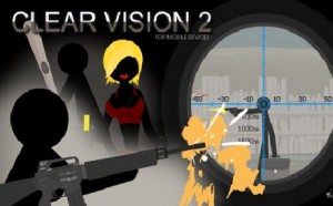 clear vision 2 review