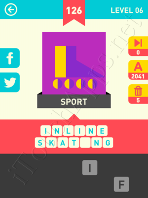 Icon Pop Word Level Level 6 Pic 126 Answer