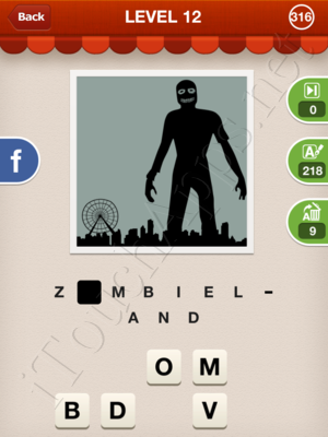 Hi Guess the Movie Level Level 12 Pic 316 Answer