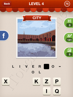 Hi Guess the Place Level Level 4 Pic 75 Answer
