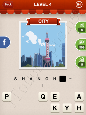 Hi Guess the Place Level Level 4 Pic 94 Answer