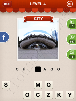 Hi Guess the Place Level Level 4 Pic 96 Answer