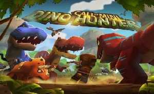 Call of Mini DinoHunter Review