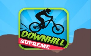 Downhill Supreme Review