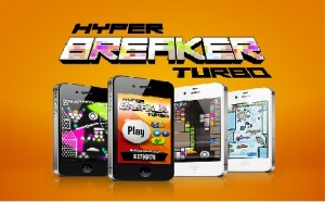 Hyper Breaker Turbo Review