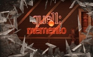 Quell Memento Review