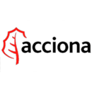 Logos Quiz Level 13 Answers ACCIONA