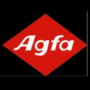 Logos Quiz Level 13 Answers AGFA