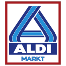 Logos Quiz Level 13 Answers ALDI