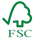 Logos Quiz Level 13 Answers FSC