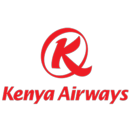 Logos Quiz Level 13 Answers KENYA AIRWAYS