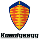 Logos Quiz Level 13 Answers KOENIGSEGG