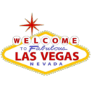 Logos Quiz Level 13 Answers LAS VEGAS
