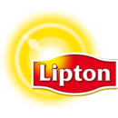 Logos Quiz Level 13 Answers LIPTON