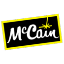 Logos Quiz Level 13 Answers MCCAIN