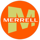 Logos Quiz Level 13 Answers MERRELL