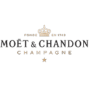 Logos Quiz Level 13 Answers MOET ET CHANDON