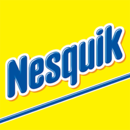 Logos Quiz Level 13 Answers NESQUIK