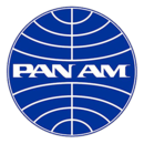 Logos Quiz Level 13 Answers PAN AM