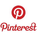 Logos Quiz Level 13 Answers PINTEREST