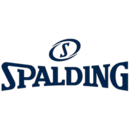 Logos Quiz Level 13 Answers SPALDING