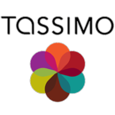 Logos Quiz Level 13 Answers TASSIMO