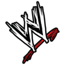 Logos Quiz Level 13 Answers WWE
