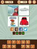 4 Pics 1 Song Level 10 Pic 16