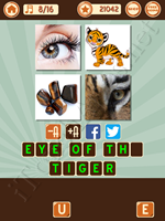4 Pics 1 Song Level 13 Pic 8