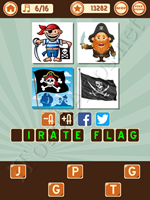 4 Pics 1 Song Level 15 Pic 6
