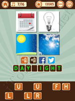 4 Pics 1 Song Level 15 Pic 7