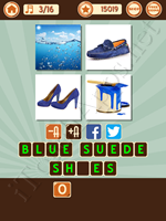 4 Pics 1 Song Level 19 Pic 3