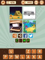 4 Pics 1 Song Level 19 Pic 4